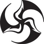 huklab_discgolftryfly